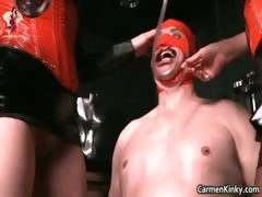 kinky-dude-is-sex-slave-to-weird-part5