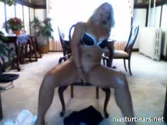 dutch-milf-jacqueline-toying-in-living-room