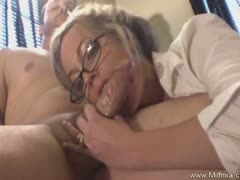 milf-secretary-with-glasses-fucked