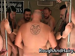 horny-gay-bear-trace-leches-getting-part3