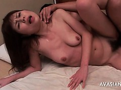 skinny-asian-almost-cries-during-anal-sex