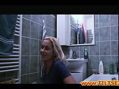milf-fucks-with-plumber-in-bath