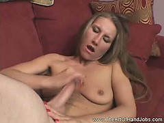 handjob-handjob-we-love-handjobs