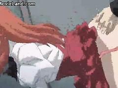 innocent-little-anime-brunette-babe-part1