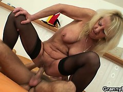 old-blonde-is-picked-up-for-hard-fucking