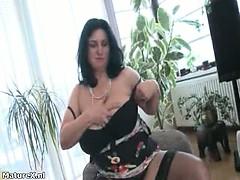 busty-mature-slut-gets-horny-dildo-part5