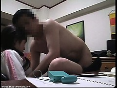 teen-schoolgirl-voyeur-room-sex