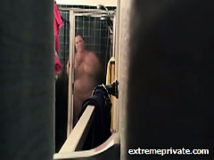 spy-footage-of-my-bbw-mum-in-the-shower