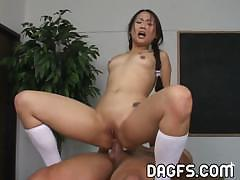 asian-petite-is-teached-anal-sex