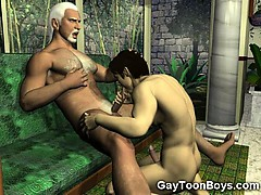3d-gays-with-big-cocks-and-muscles