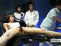 subtitled-cfnf-japanese-model-lesbian-massage-by-nurses