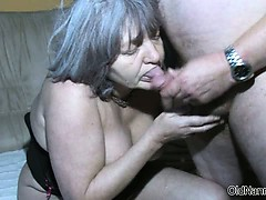 dirty-old-woman-goes-crazy-sucking-part4