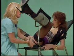nurse-double-fist