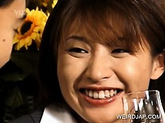 excited-japanese-sweetie-kissing-lucky-dude