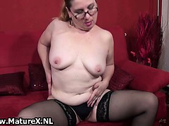 dirty-mature-woman-getting-part6
