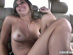 High quality clip showing crazy outrageous chicks in xrated behaviour