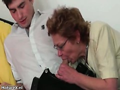 mature-woman-seduces-her-son-in-law-part6