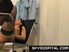 naked-woman-patient-secretly-videotaped