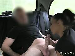 pretty-busty-amateur-pierced-pussy-banged-in-fake-taxi