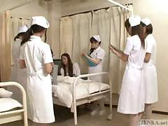 stop-the-time-to-fondle-japanese-nurses