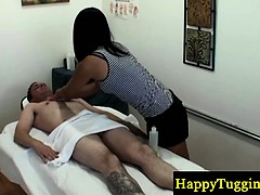 asian-masseur-indulges-his-horny-client