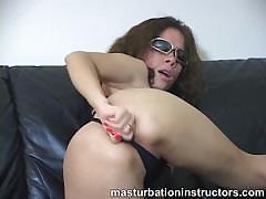 jerk-off-teacher-reveals-her-big-tits-from-her-tight-bikini