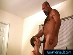 mature-bear-fucks-cute-part6