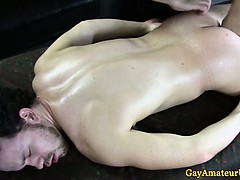 amateur-straight-guy-gets-anal-fingered