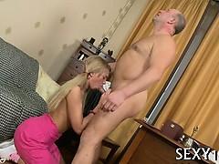 sensual-tutoring-with-teacher