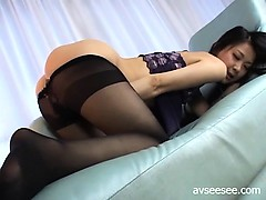 girl-with-long-legs-and-stockings-masturbation