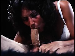 amazing-linda-deepthroats-hard-and-has-an-orgasm