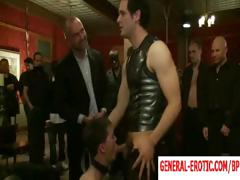 cmnm-party2-www-general-erotic-com-bp