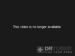 Licking Some Big Tits