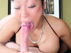 asian-stocking-babe-cum-swallows