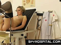 leaked-hidden-cam-gyno-exam-video