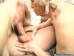 how-old-and-horny-granmas-can-be-with-young-cock