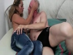 horny-chick-fucked-hard-by-an-old-guy-part6