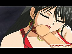 captive-hentai-guy-gets-blowjob-and-sucking-his-cock