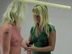 awesome-brutal-and-hot-spanking