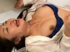 sexy-group-porn-story