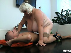 bbw-with-great-tits-rides-his-cock