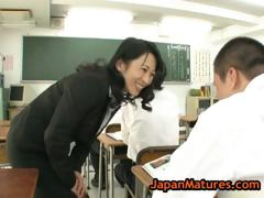 natsumi-kitahara-rimming-some-dude-part3