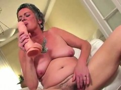 granny-toy-pounding-big-hairy-snatch