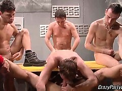 those-nasty-and-sexy-guys-are-so-hot-while-they-are-sucking