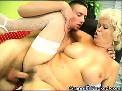 granny-gets-fucked-and-gets-a-mouthful-of-jizz