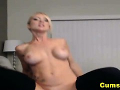 huge-tits-blonde-rides-a-dildo