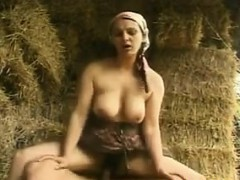 milf-fucking-on-the-farm