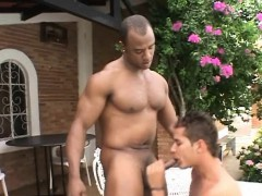 anal-pounded-by-steamy-muscled-dude