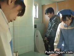 asian-toilet-attendant-cleans-wrong-part3