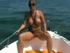 step-mom-out-on-the-boat